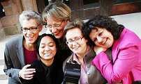 feministisktinitiativ202.jpg