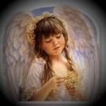angel1tjej1