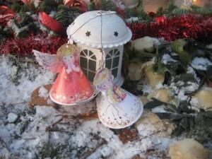 julanglar-julsaga6