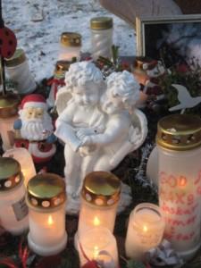 ljus-o-stor-vit-angel-julsaga7
