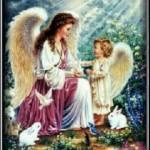 stor-och-liten-angel