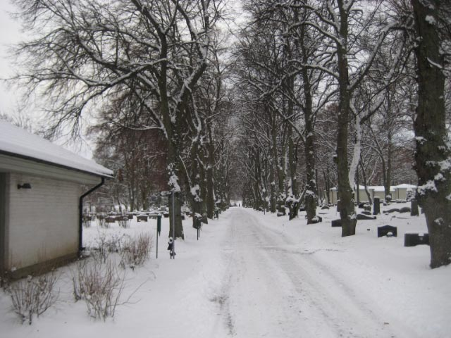 ingang-kyrkogarden-6-jan-09
