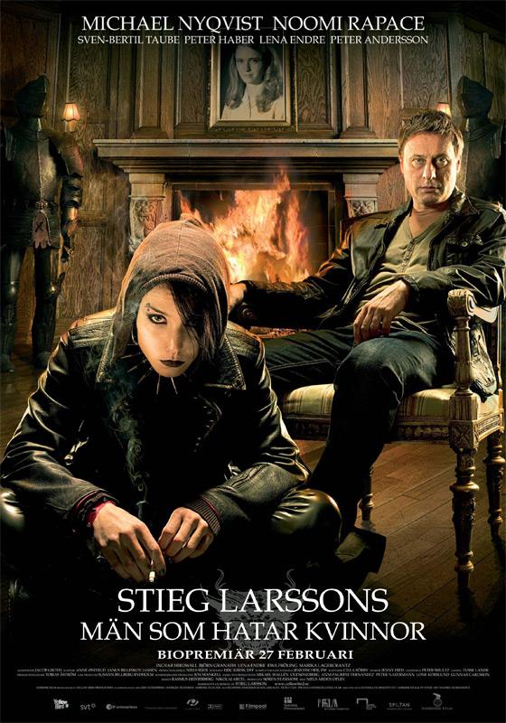 http://www.filindeblogg.nu/wp-content/uploads/2009/02/man-som-hatar-kvinnor-affisch.jpg