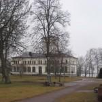 vadstena-folkhogskola-22ma09