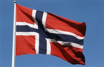 blogging i norge norsk pornografi
