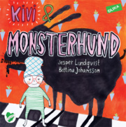 9789185845767_large_kivi-monsterhund