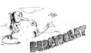 Bergtrollet-400px