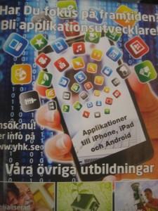 IMG_8647 (3)