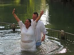 gåvor vuxen dop