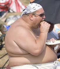 Dating för feta människor