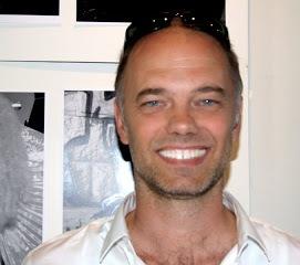 niklas andersson komiker ålder