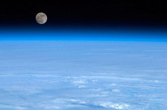 jorden från rymden bilder