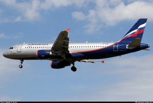 VP-BWM-Aeroflot-Russian-Airlines-Airbus-A320-200_PlanespottersNet_346620