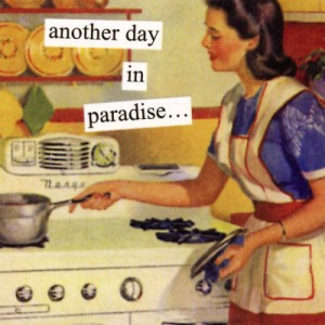 01102another-day-in-paradise-posters_21745022