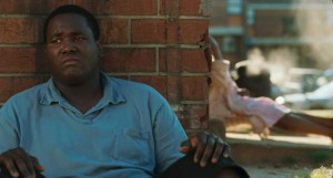 the_blind_side_4