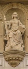 Justice_statue-225x300