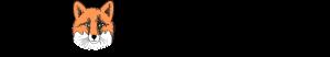 jaktkritikerna_logo
