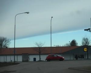 Himmel Köping