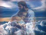 Jesus hjälper