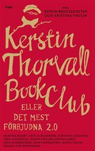 kerstin-thorvall-book-club-eller-det-mest-forbjudna-20