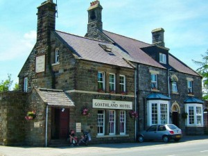 Aidensfield_Arms