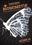 Biomimetik