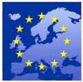 Val till EU