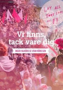 Fi affisch