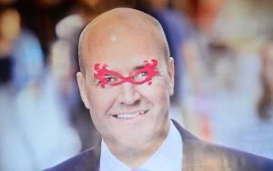 Rosa Reinfeldt