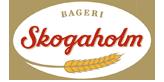 Skogaholms bröd