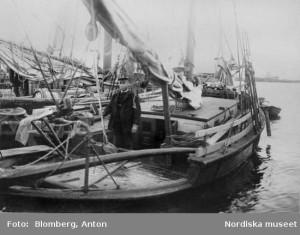fisksump1899 Foto Anton Blomberg