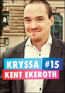 kryssa_kent_2