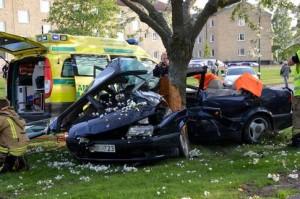 trafikolycka_kalmar
