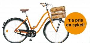 Cykel-utan-bakgrund-1024x490