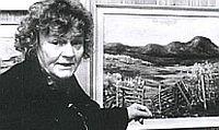 Tång Ingrid Larsson 200