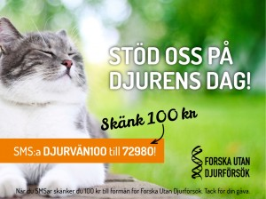 forska_utan_banners_facebook