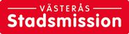 Västerås Stadsmission