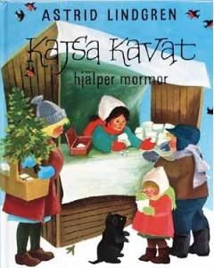 kajsa-kavat-hjalper-mormor