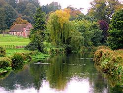 250px-Wilton_House_Gardens