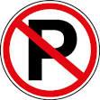 P förbud
