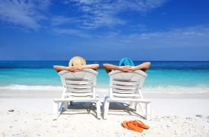 Simply Travel Brokers UK