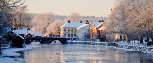 arbogaån_vinter