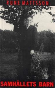 samhallets-barn-en-sjalvbiografisk-roman