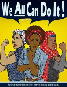 We-ALL-can-do-it-storbild-232x300