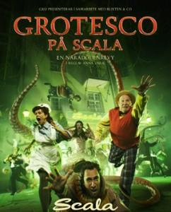 grotesco-startsida-ny