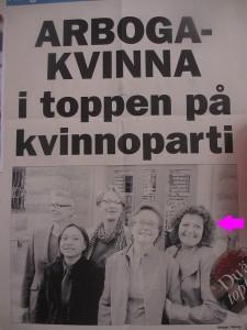 042 - Kopia