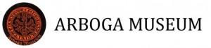 Arboga Museum logga