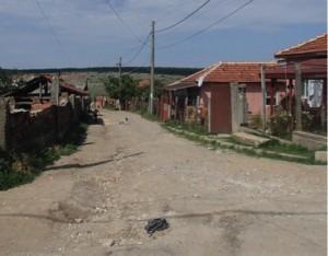 Bulgarien 4