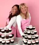 Cupcakesbakande