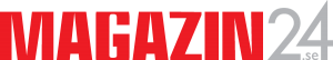 M24 logga